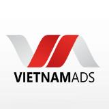 Vietnam Ads