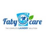Fabycare Laundry