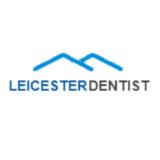 Leicester Dentist