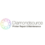 Diamond Source Ltd