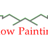 Evenflow Painting Inc.