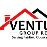 Ventura Group Realty LLC
