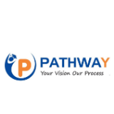 Pathwayeducation