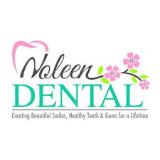 Noleen Nguyen, DDS