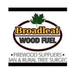 Broadleaf Wood Fuel Ltd