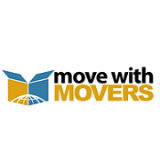 movewithmovers