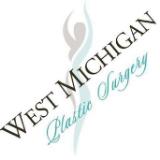 West Michigan Plastic Surgery