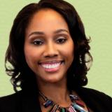 Smiles of Irving: Dr. Kimberly Harper, DDS