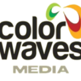 Color Waves Media