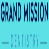 Grand Mission Dentistry