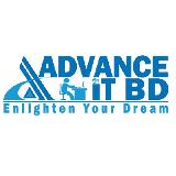 Advance IT BD