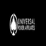 Universal Poker Affiliates