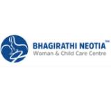 Bhagirathi Neotia Woman and Child Care
