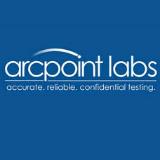 ARCpoint Labs of Santa Fe Springs
