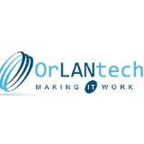 Orlando Managed IT Services