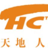 Jiaxing Tian He Cheng Bio-technology Co.