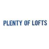 Plenty of Lofts