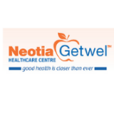 Neotia Getwel Health Care Centre