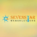 Sevenstar Websolutions