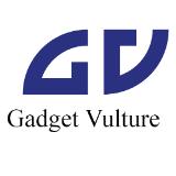 Gadget Vulture