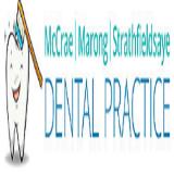 McCrae Dental Surgery