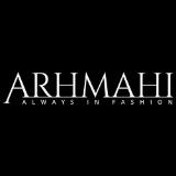 Arhmahi