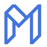 Mave Developers