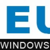 Awning & Casement Windows Manufacturer