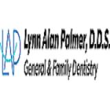 Lynn Alan Palmer
