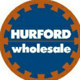 Hurford Wholesale Pty Ltd