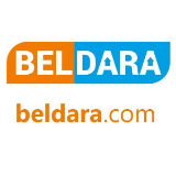 Beldara Leading Marketplace