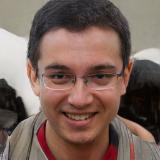 DaniilMironov