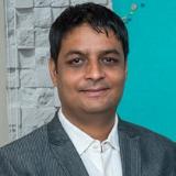 Rakesh Jain - Mobicommerce