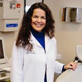 Missoula Aesthetics Medical Spa and Skin Care Center