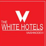 The White Hotels