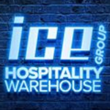 ICE Group Hospitality Warehouse