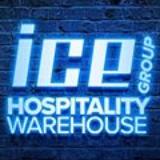 ICE Group Hospitality Warehouse