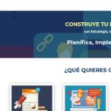 Networking Contra El Paro