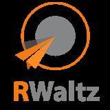 Rwaltz Software