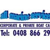 All Marine Services Australia Pty Ltd || 61 8 9433 2223