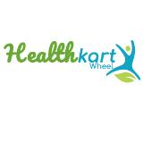 Healthkartwheel
