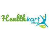 Health Kart Wheel