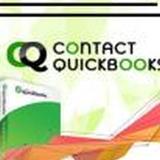 Contact QuickBooks