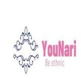 Younari