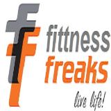 fittnessfreaks