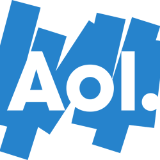 AOL Tech Support