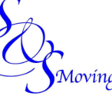 S and S Moving