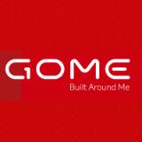 Gome Mobiles