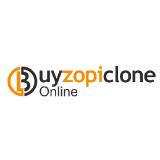 BuyZopiclone