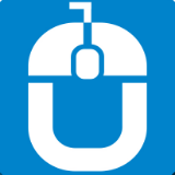 Techugo Agency